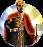 Valdemarii