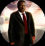 Mwinyi