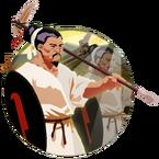 ShangUU1