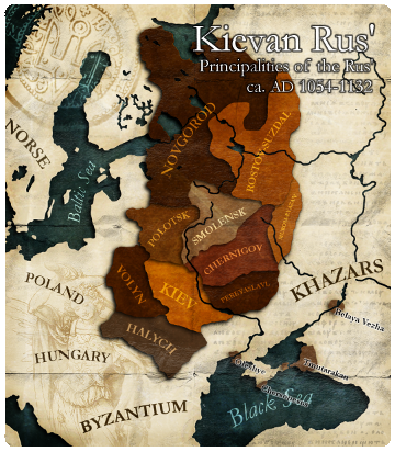 File:Kievan Rus Map Mod.png