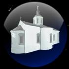 Fruska Gora icon
