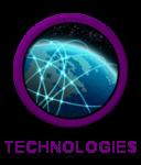 Mainpage technologies