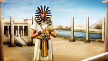 Diplo Djoser