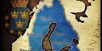 Sweden (Karl XII)