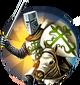 KnightOfAviz
