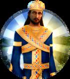 Dusan icon2