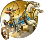 Warchariot