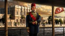 TCM OttomansDiplo