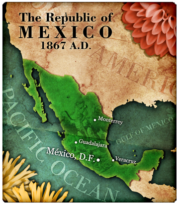File:Mexico0Map.png