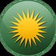 KurdistanIcon Wikia