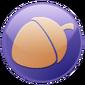 Sandy Icon