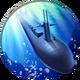 Nuclearsubmarine