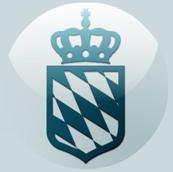 Bavaria-0