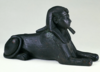 Sphinx of King Sheshenq