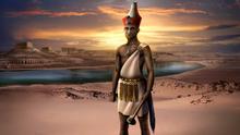 Narmer Diplo