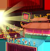 File:Waterpuppettheater.png