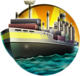 Cargoship postind