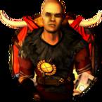LegionLeader