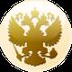 Putin - Copy