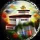 Dzong-0