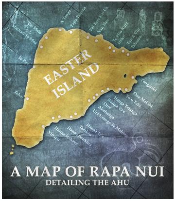 File:Map MC Rapa Nui.png