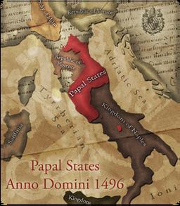 MapPapalStatesLSMod