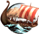 LSLongboat