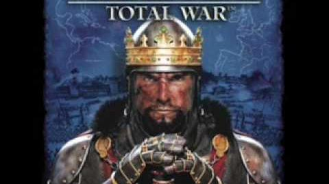 Medieval II- Total War Soundtrack - Crack Your Head With a Tabla