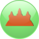 Khmercolours3