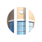 Mathalx CT University Icon