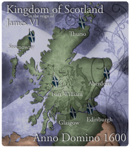 MapScotlandLSMod