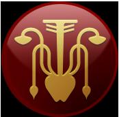 Narmeregypt