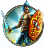 Pictish warrior (Civ5)