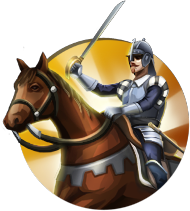 File:FinnishCavalry-0.png