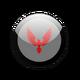 Mathalx Atreides Icon