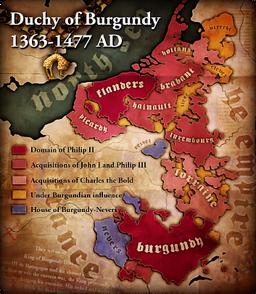 MapBurgundy512