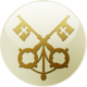 PapalStatesInnocent