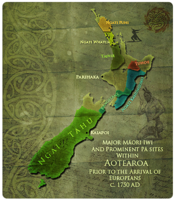 File:Map MC Maori.png