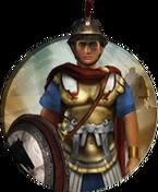 Eucratidesi