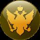 File:JFD RussiaNicholasAtlas 256 - Copy - Copy.png
