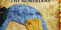 Sumer (Eannatum)