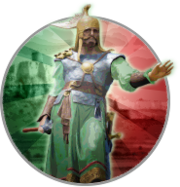 ArpadIcon Wikia