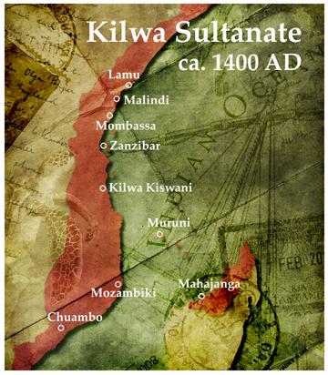 File:Kilwa Map512.png