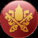 File:Papal states.png