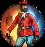 Garibaldino