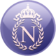 France napoleoniii