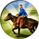 Horsenomad