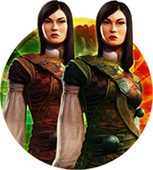 File:Trungsisters.png
