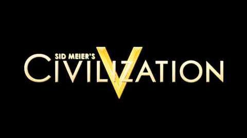 Civilization V - Polynesia - War