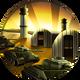 Militarybase